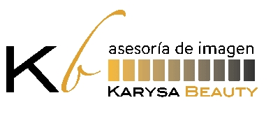 Karysa Beauty SLU