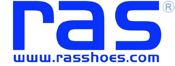 Marshoes, Sl