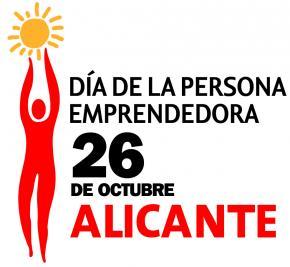 Consulta el programa del DPE Alicante 2011 #