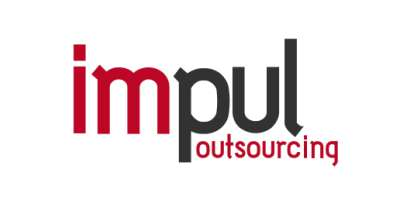 Impul Outsourcing