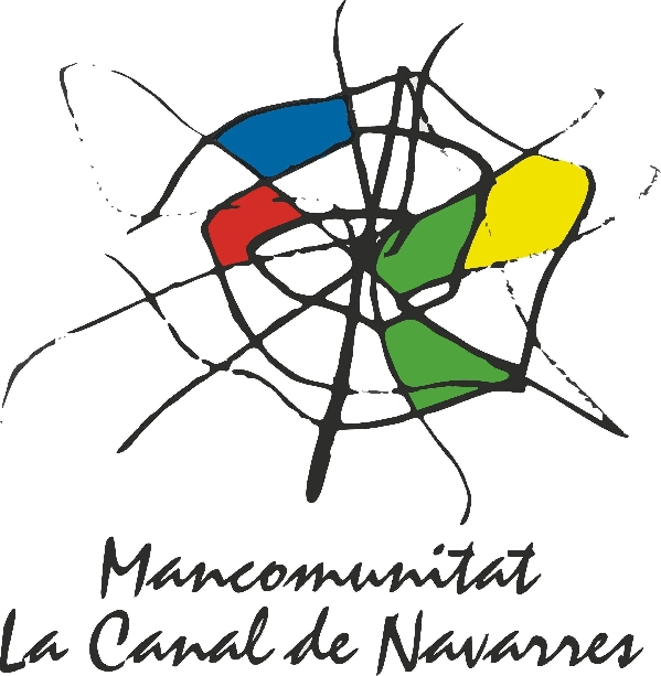 Mancomunidad de la Canal de Navarres