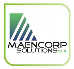 Maencorp Solutions, s.l.u