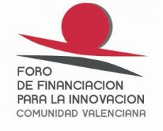Foro de Financiaci�n