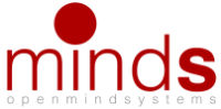 openmindsystems