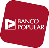 BANCO POPULAR ESPAÑOL SA
