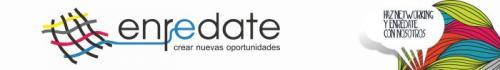 Programa ENCUENTRO EMPRESARIAL Y DE NETWORKING 2015 #enredatecs2015
