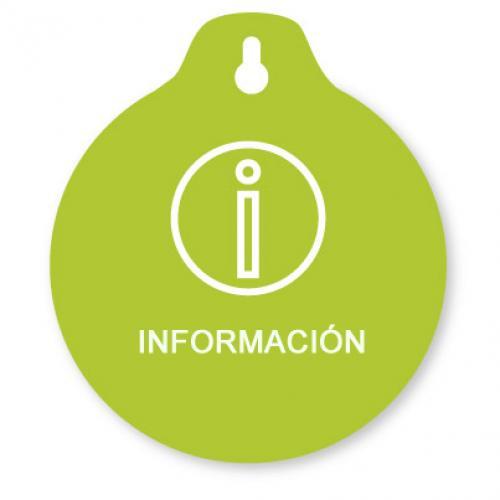 Enrédate Benidorm 2015 - Información