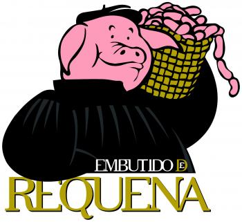 Consejo Regulador Embutidos de Requena