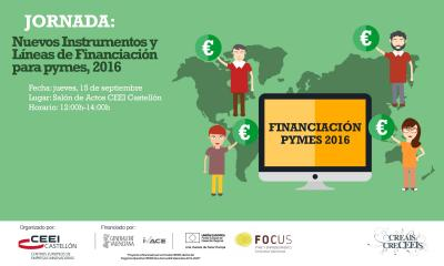 jornada ivf ivace financiacion y EBTs 15/09/2016