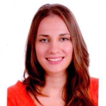 Marina Soriano García