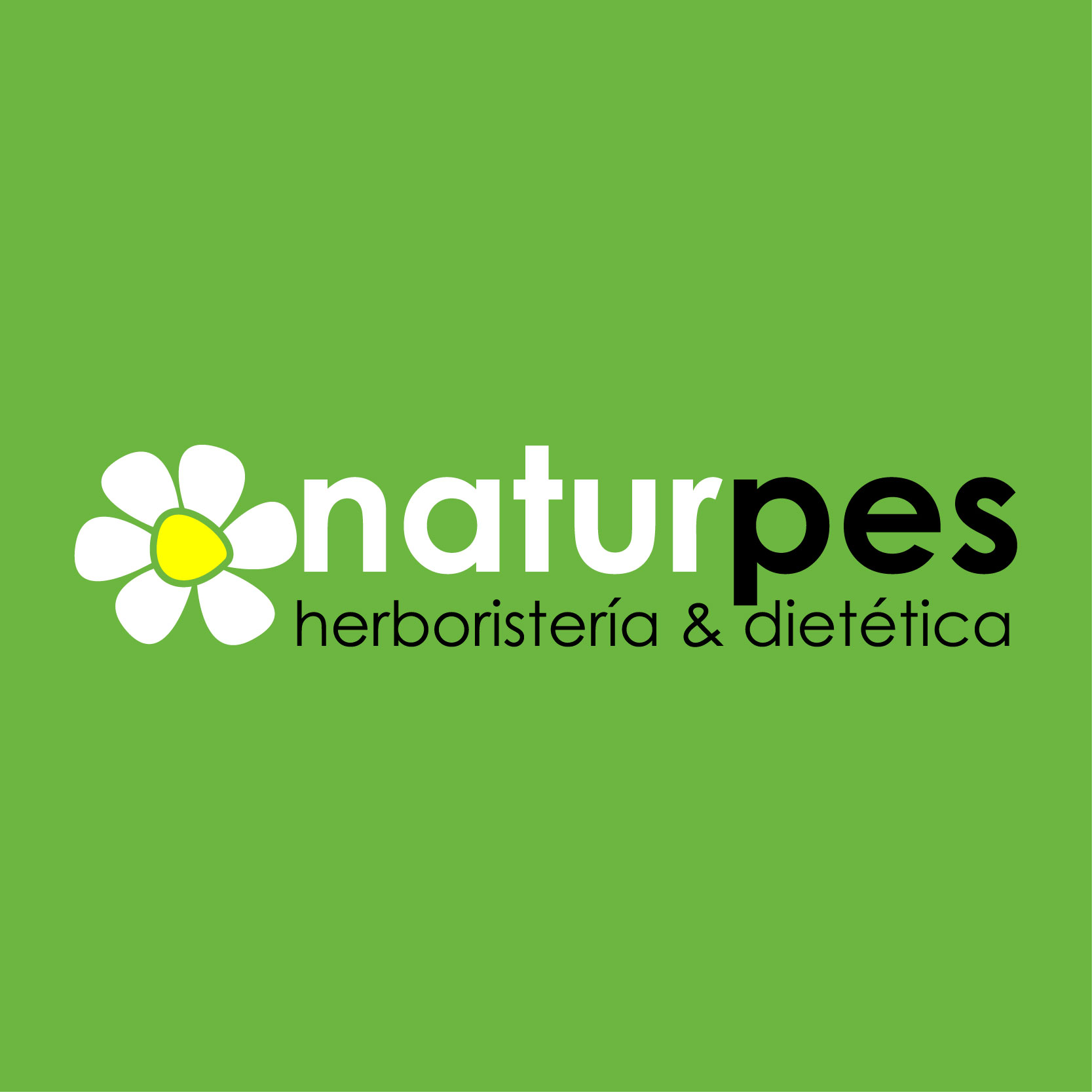naturpes