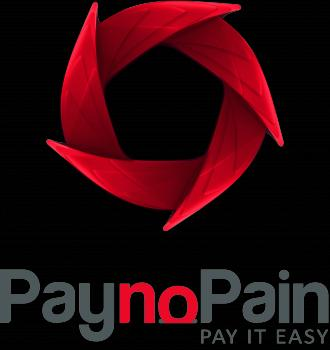 PAYNOPAIN SOLUTIONS S.L.