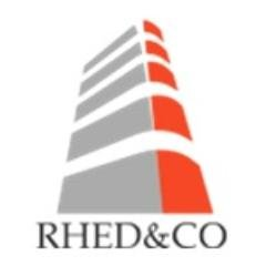RHED & CO