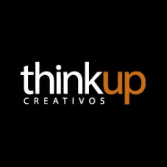 Think Up Creativos!