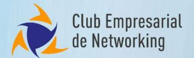 Club de Networking Empresarial
