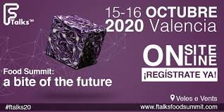 Ftalks Food Summit 2020