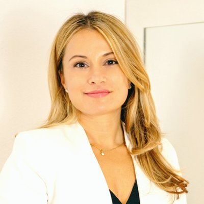 Marta Lago