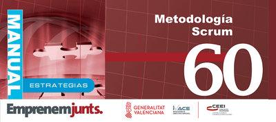 Metodología SCRUM (60)