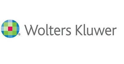 Wolters Kluwer España, S.A.