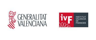 El Institut Valencià de Finances lanza las líneas de préstamos 2021 para apoyar a las empresas valencianas